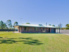 78 Farry Road, Burpengary, Qld 4505