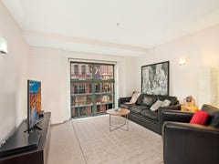 211/133 Goulburn Street, Surry Hills, NSW 2010