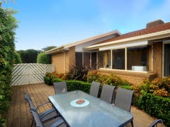 4 Edgewater Close, Queenscliff, Vic 3225