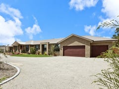 2 Parrot Drive, Whittlesea, Vic 3757
