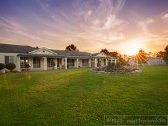 108 Ravensfield Lane, Maitland, NSW 2320