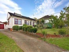 82 Bombala Street, Pendle Hill, NSW 2145
