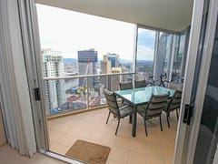 3907/70 Mary Street, Brisbane City, Qld 4000