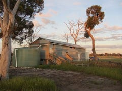 29931 Albany Highway, Kendenup, WA 6323