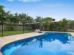 34 Landsborough St, Bakewell, NT 0832