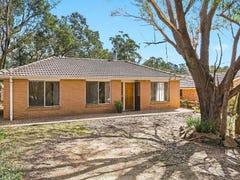 4 Glenwattle Close, Katoomba, NSW 2780