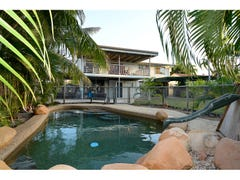 7 Constance Drive, Kelso, Qld 4815