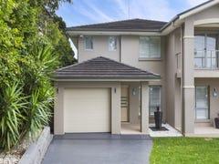 3 Wistaria Street, Dolans Bay, NSW 2229