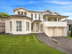86 Milford Drive, Rouse Hill, NSW 2155