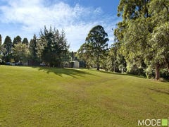 24 Bayfield Road, Galston, NSW 2159