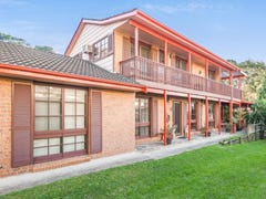 71 Grand Parade, Bonnells Bay, NSW 2264