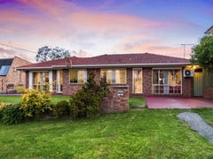 2 Michelle Drive, Constitution Hill, NSW 2145