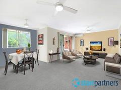 13/3-7 Gladstone Street, North Parramatta, NSW 2151