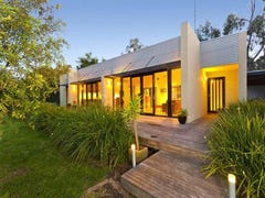 43 Taits Road, Barwon Heads, Vic 3227