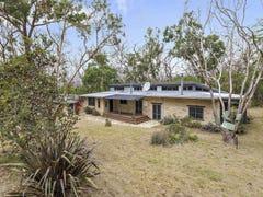 9 Otway Park, Cape Otway, Vic 3233
