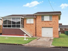 4 Tipperary Place, Ballina, NSW 2478