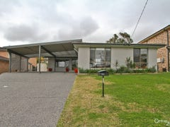 115 Fairfax Road, Warners Bay, NSW 2282