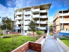 102/5 Greeves Street, St Kilda, Vic 3182
