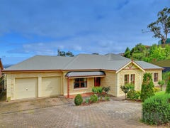 5 Coach House Drive, Teringie, SA 5072