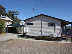 18 Yellowood Street, Blackwater, Qld 4717