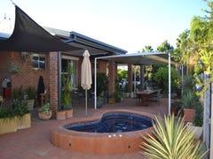 2 Cromwell Drive, Desert Springs, NT 0870