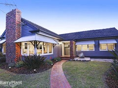 2 Mann Street, East Geelong, Vic 3219