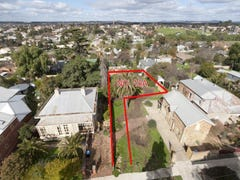 Lot 10A, Bannerman Street, Bendigo, Vic 3550