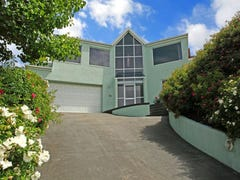 6 Hickson Place, West Hobart, Tas 7000