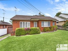 18 Landscape Street, Baulkham Hills, NSW 2153