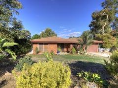 23 Bougainvillea Avenue, Forrestfield, WA 6058