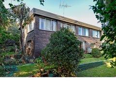 49 Bayfield St, Bellerive, Tas 7018