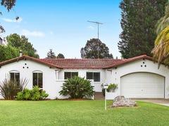 5 Tiarri Avenue, Terrey Hills, NSW 2084