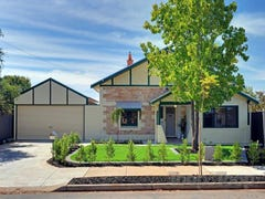 65 Coorara Avenue, Payneham South, SA 5070