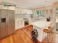 54 King Street, Dundas Valley, NSW 2117