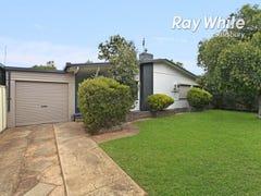 43 Whitford Road, Elizabeth South, SA 5112