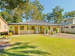79 Riverside Drive, Port Macquarie, NSW 2444