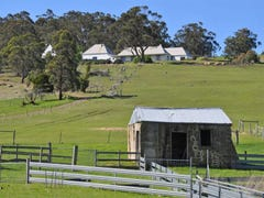 56 Homewood Drive, Carlton River, Tas 7173