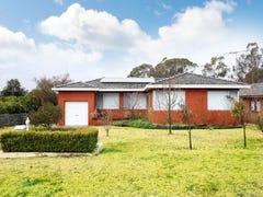 49 Barratt Avenue, Camden South, NSW 2570