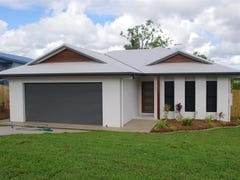 12 Fairway Drive, Bowen, Qld 4805