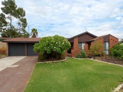 7 Cygnet Court, Yangebup, WA 6164
