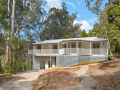 14 Greenwell Road, Selby, Vic 3159