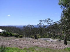 19 Coventry Court, Mount Lofty, Qld 4350