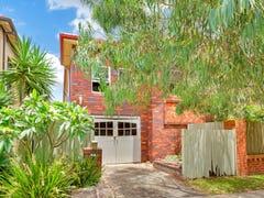 96 O'Donnell Street, North Bondi, NSW 2026