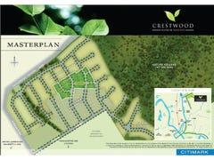 Lot 90, Lot 90 Geoff Wilson Drive, Norman Gardens, Qld 4701
