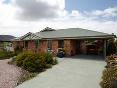 2 York Court, Wynyard, Tas 7325
