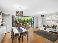 4/14 Bond Street, Mosman, NSW 2088