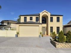 8c Ketch Close, Corlette, NSW 2315