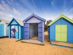 67 Beach Box, Dendy Beach, Brighton, Vic 3186