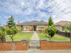 3A Ormond Road, West Footscray, Vic 3012