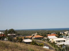 21 Pacific Vista Close, Pacific Heights, Qld 4703